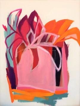 'Citrus Petals'
